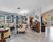 2066 Nw 171st Ave, Pembroke Pines image