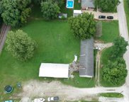 9012 N Country Club Road, Mooresville image