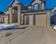 1916 Wateroak Drive  Drive, London image