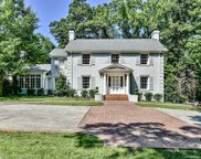 1822  Queens Road, Charlotte image