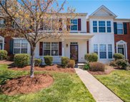 2389  Aston Mill Place, Charlotte image