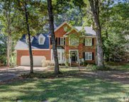 5020 Kinderston Road, Holly Springs image