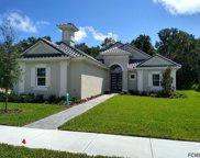 36 New Water Oak Dr, Palm Coast image
