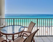 1160 Scenic Gulf Drive Unit #A1108, Miramar Beach image