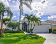 9321 Old Hickory CIR, Fort Myers image
