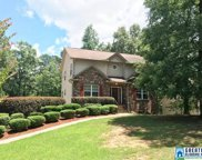 12847 Oak Forest Dr, Lakeview image