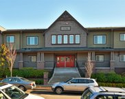 1736 10th Ave NE Unit C109, Issaquah image