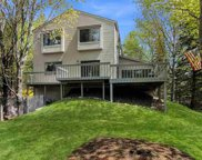 1361 Lindale Drive, Traverse City image