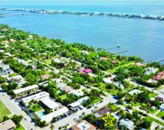 1405 S Palmway, Lake Worth image