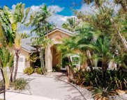 1194 Ginger Cir, Weston image