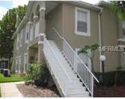 2846 Osprey Cove Place Unit 202, Kissimmee image