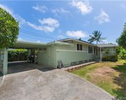 324D Olomana Street, Kailua image