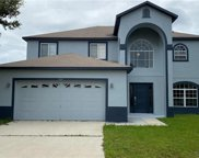502 Bromley Court, Kissimmee image
