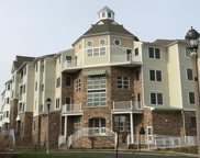 33 Cooper Avenue Unit 213, Long Branch image