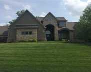 10240 Springstone  Road, Mccordsville image