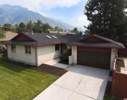 2968 E Pineview Dr, Cottonwood Heights image