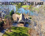 110  Camp Lane, Mooresville image