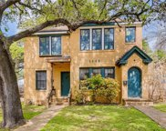 1508 Travis Heights Boulevard, Austin image