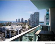 650 West Ave Unit #2306, Miami Beach image