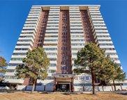 3131 E Alameda Avenue Unit 804, Denver image