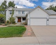 7725 Lebrun Court, Lone Tree image