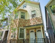 1712 N Rockwell Street, Chicago image