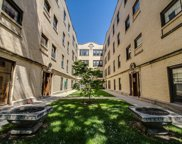5623 North Wayne Avenue Unit B3, Chicago image