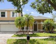 4932 Boathouse Drive, Orlando image