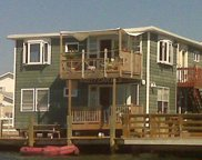 779 Edgewater Ave, Ocean City image