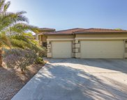 2854 E Sierrita Road, San Tan Valley image