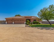 18545 W Bethany Home Road, Litchfield Park image