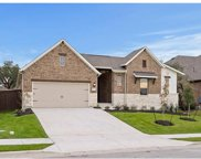 282 Nantucket Cir, Austin image