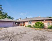 10859 Marine View Drive Dr SW, Seattle image