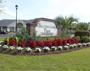 2813 Bloomfield Lane Unit #203, Wilmington image