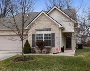 12841 Whisperwood  Way, Fishers image
