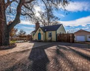 7201 Dahlia Street, Commerce City image