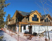 2A Miners Creek Road, Frisco image