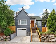 3229 25th Ave S, Seattle image