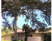 2468 Laurelwood Drive Unit A, Clearwater image