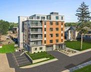 11 Oak Grove Terrace Unit 201, Quincy image