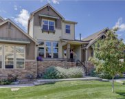 553 Gallegos Circle, Erie image