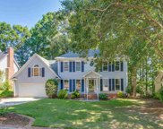 403 Deepwood Drive, Greer image