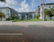 630 SE Ocean Boulevard SE Unit #C-6, Stuart image