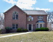 107 Beacon Hill Dr, Cranberry Twp image