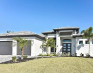 3613 Embers W Parkway, Cape Coral image
