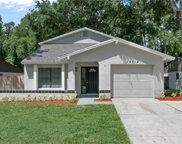 16314 Caliente Place, Tampa image