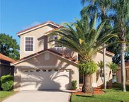 5445 Shingle Creek Drive, Orlando image