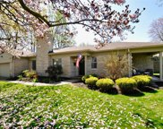 6065 Hillside Ave W  Drive, Indianapolis image