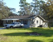 17236 Shady Hills Road, Spring Hill image
