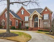 12 Baronne Court, Greer image